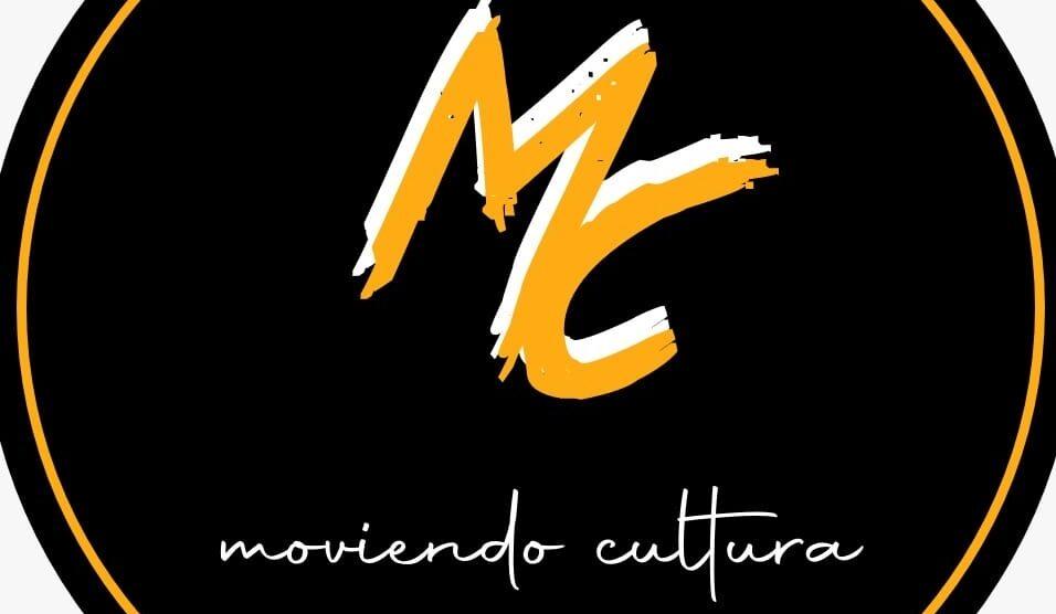 """Moviendo Cultura difunde """"Lo Dificil de Esperar"""" - Nuestro nuevo videoclip"""