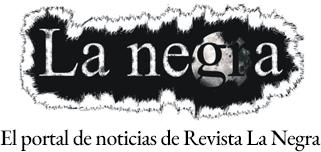 Logo-RevistaNegra