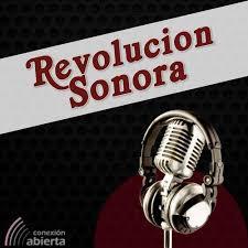 Revolucion Sonora